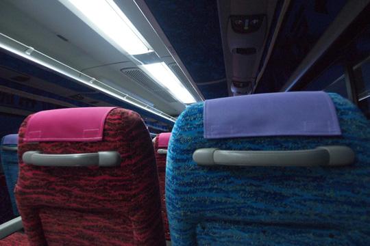 20110807_osaka_bus-01.jpg