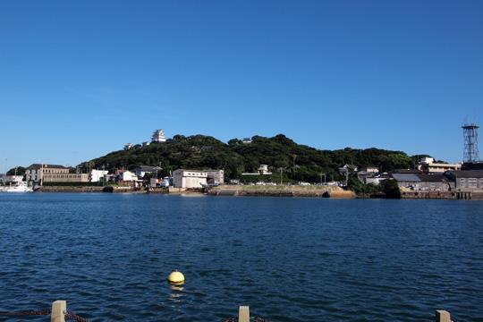 20110812_hidrado_castle-01.jpg