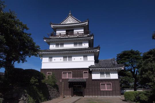 20110812_hidrado_castle-02.jpg
