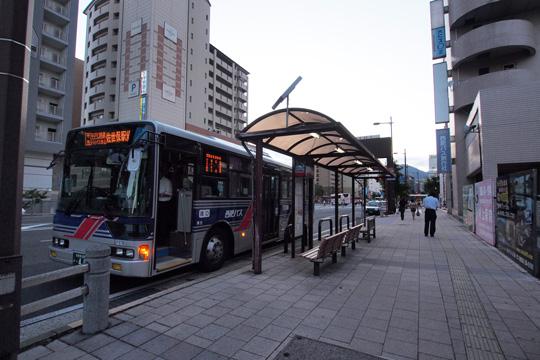 20110812_sasebo-02.jpg
