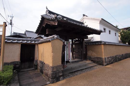 20110813_bungo_takeda-03.jpg