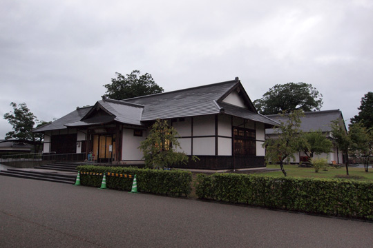 20110815_hitoyoshi_castle-03.jpg