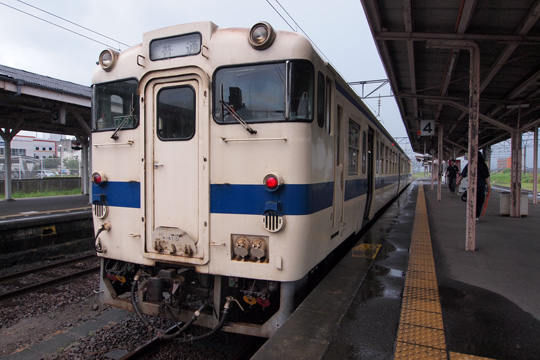 20110815_jrkyushu_dc_47-01.jpg