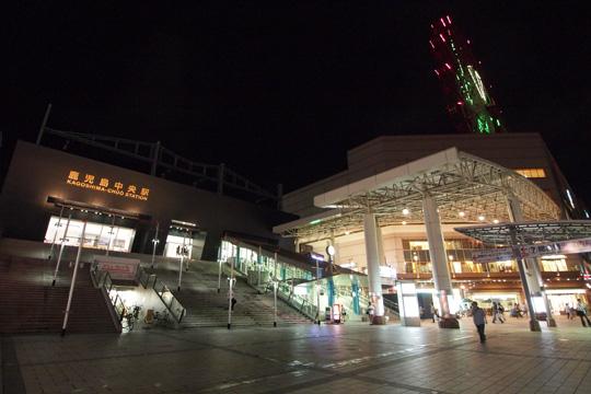 20110815_kagoshima_chuo-01.jpg