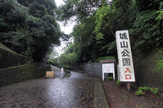 20110815_miyakono_castle-01.jpg