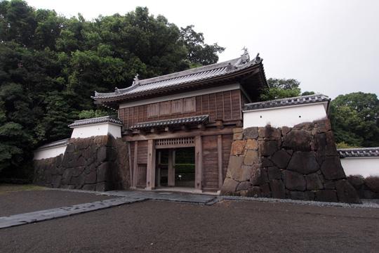 20110815_miyakono_castle-02.jpg
