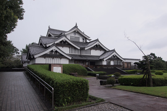 20110815_miyakono_castle-03.jpg