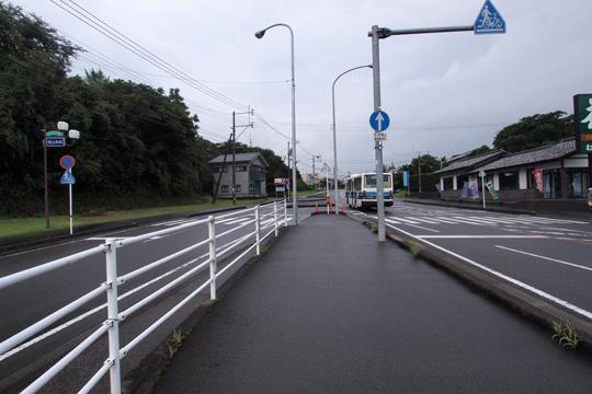 20110815_takenoshita-01.jpg