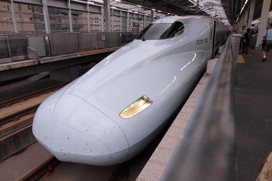 20110816_jrkyushu_n700_8000-01.jpg