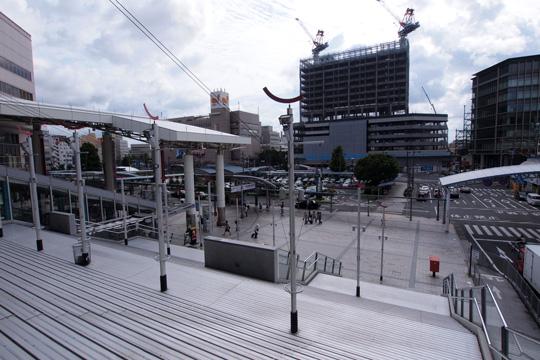 20110816_kagoshima_chuo-01.jpg