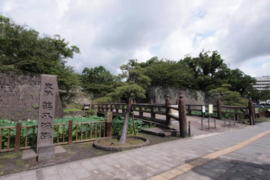 20110816_turumaru_castle-01.jpg
