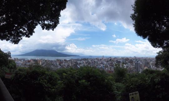 20110816_turumaru_castle-04.jpg