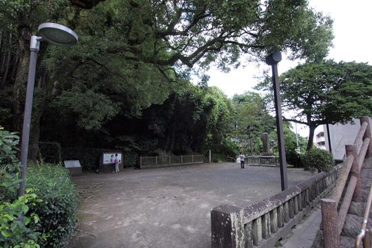 20110816_turumaru_castle-05.jpg