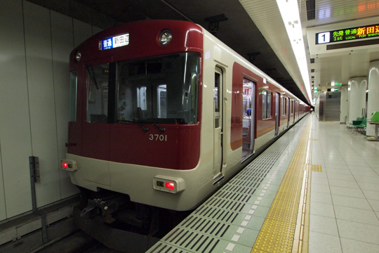 20110821_kintetsu_3200-01.jpg