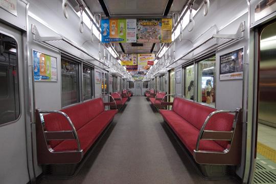 20110821_kintetsu_3200-in01.jpg
