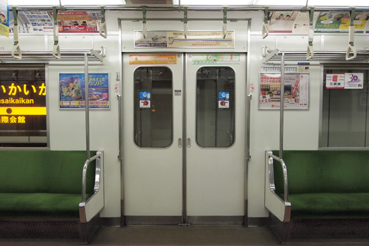 20110821_kyoto_subway_10-in02.jpg
