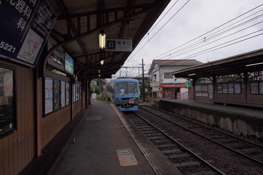 20110821_yachiman_mae-02.jpg