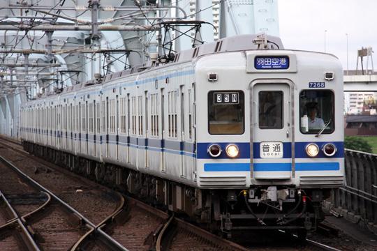 20110827_hokuso_7260-01.jpg
