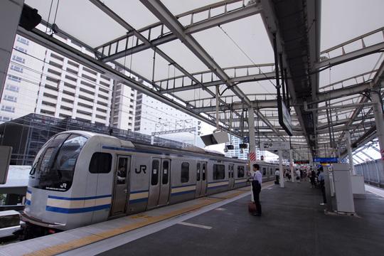 20110827_musashi_kosugi-01.jpg