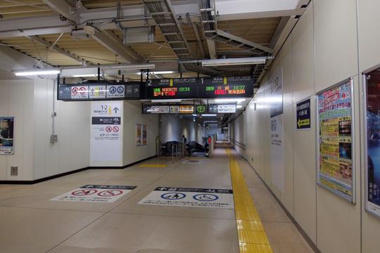 20110827_musashi_kosugi-02.jpg