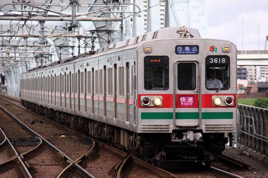 20110827_shibayama_3600-01.jpg