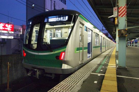 20110827_tokyo_metro_16000-02.jpg