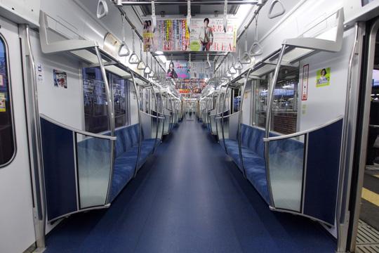 20110827_tokyo_metro_16000-in01.jpg