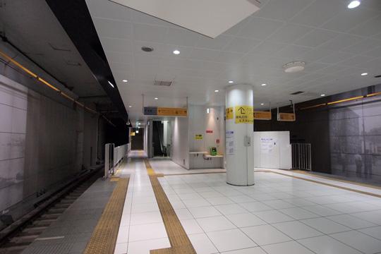 20110828_motomachi_chukagai-02.jpg