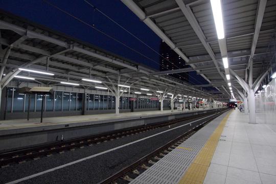 20110828_shakujii_koen-01.jpg