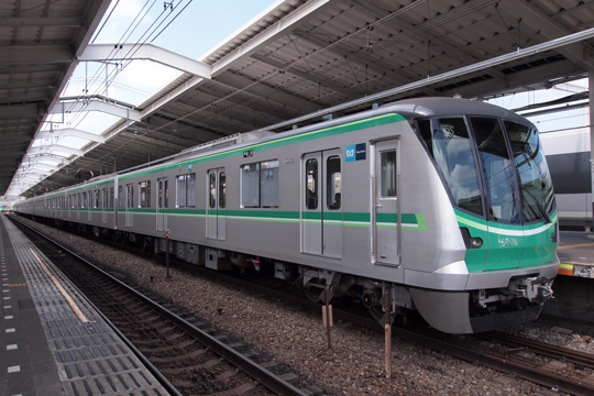 20110828_tokyo_metro_16000-02.jpg