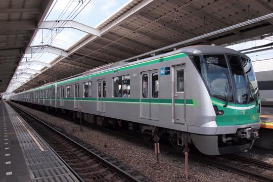 20110828_tokyo_metro_16000-03.jpg