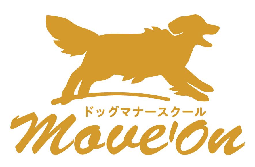 logo_20100420020803.jpg