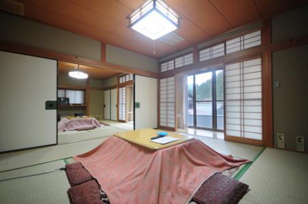 oharasansou_r01.jpg