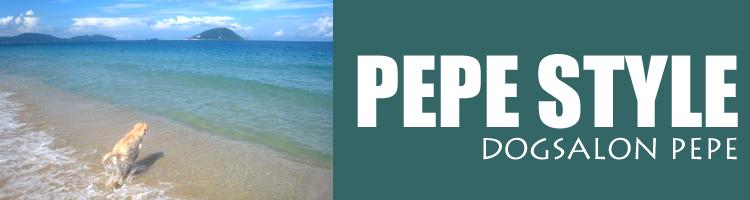PEPE-STYLE