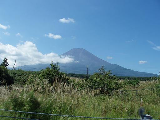 富士山00UP