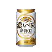 koiaji_s.jpg