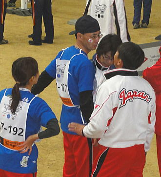 20101001team-mideum-2.jpg