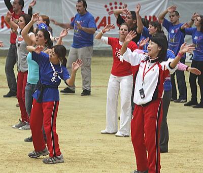 20101002dance3.jpg