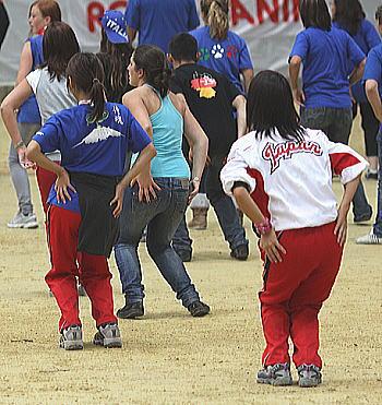 20101002dance4.jpg