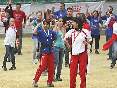 20101002dance5.jpg