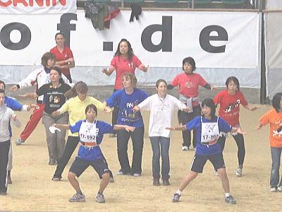 20101003dance1.jpg
