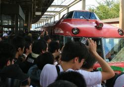 本宿(2009.8.30)