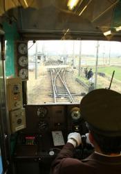 猪田道(2009.12.23)