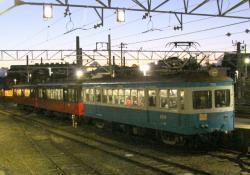 銚子(2010.1.1)