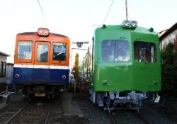 仲ノ町(2010.1.1)