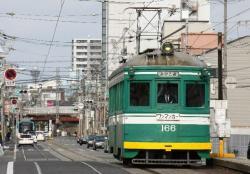 塚西(2010.1.3)