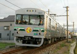 石才~近義の里間(2010.1.3)