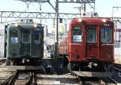 上野市(2010.1.9)