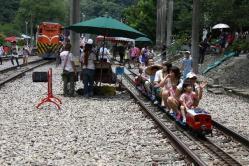 勝興(2011.7.16)