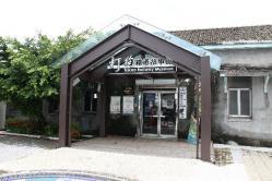 高雄港(2011.7.17)